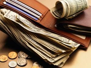 Pôžička bez dokladovania príjmu je v súčasnosti možná bez množstva vybavovania.