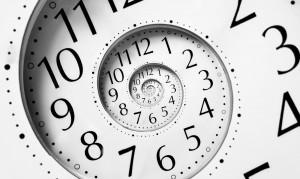 V mnohých prípadoch je čas rozhodujúci, preto si vyberte takú pôžičku, ktorú dostanete ihneď