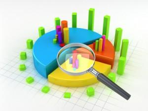 Získajte stručný prehľad o jednotlivých nebankových pôžičkách