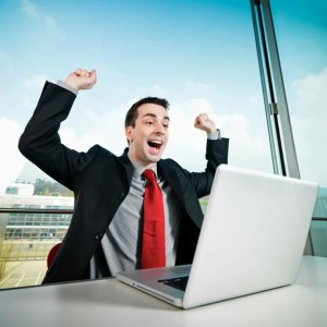 Rýchle pôžičky môžete mať do niekoľkých minút až hodín na Vašom účte