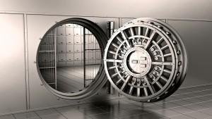 Refinancovaním sa môžete dostať k výhodnejšiemu úveru