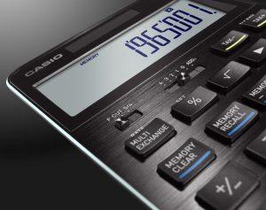 PZP kalkulačkou zistíte individuálnu cenu