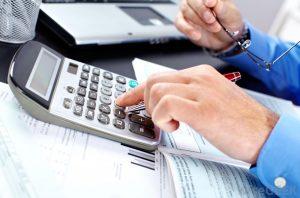 Kvalitný výpočet a cena môže byť nižšia