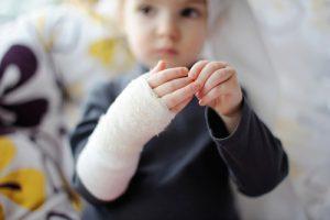 Bojíte sa o zdravie svojho dieťaťa?